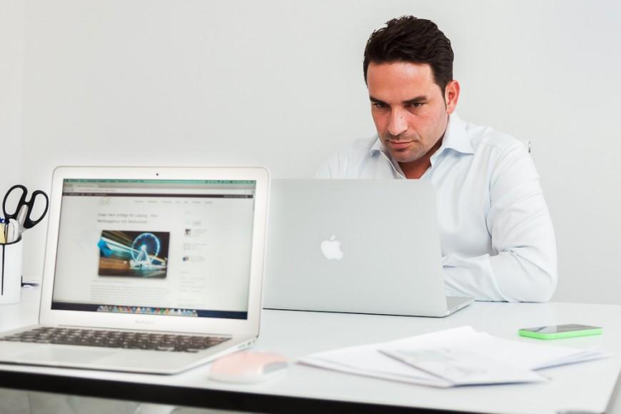 Neuraum Immobilien werbeagentur detailliebe lorenz lenk leipziger fotograflorenz