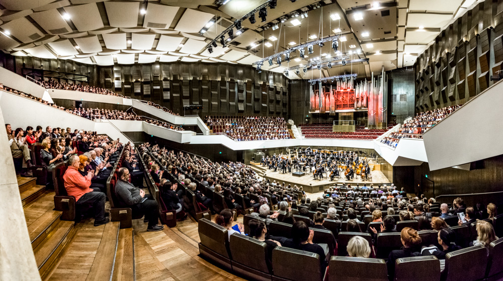 Elternhilfe Charity Leipzig