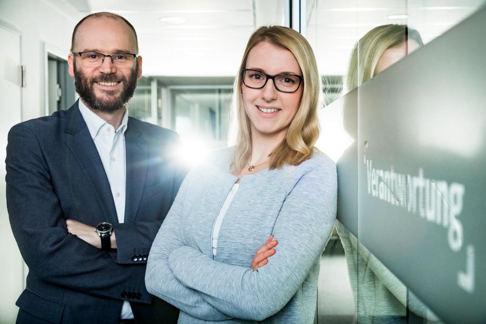 Leipziger Unternehmensgruppe – Portrait