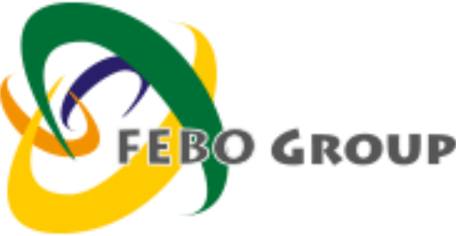 Febo Group