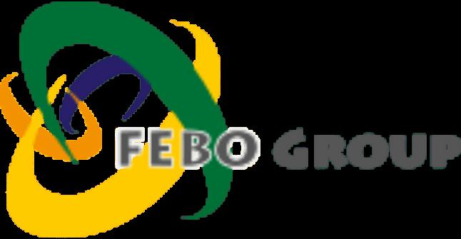 Febo Group